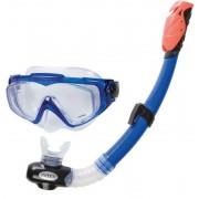 scufundare set Intex siliciu AQUA PRO