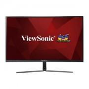 Viewsonic VX3258-2KC-MHD - 80 cm (32 Zoll), VA-Panel, Curved, 144Hz, AMD FreeSync, QHD, HDMI
