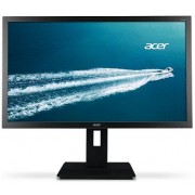 "Acer Professional B286HK 28"" 4K Ultra HD TN+Film Grey computer monitor"