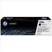 HP LaserJet Pro CP1525 Color. Toner Negro Original