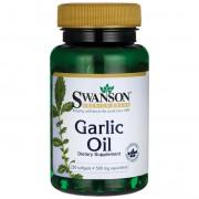 Garlic Oil (250 g.k.)