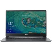 ACER Swift 1 (SF114-32-C0Q9)