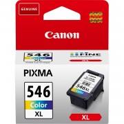 Cartus Canon CL-546XL Color