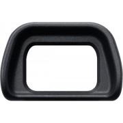Sony Zubehör »FDA-EP10 Okularmuschel«, Schwarz