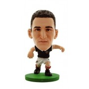 Figurina Soccerstarz Scotland National Team Lee Wallace