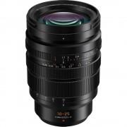 Panasonic LEICA DG 10-25mm Obiectiv Foto Mirrorless F1.7