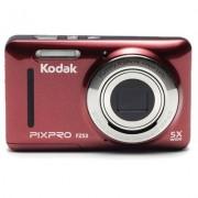 Kodak Aparat FZ53 Czerwony