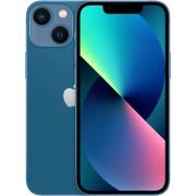 iPhone SE 16GB Space Grey - A grade