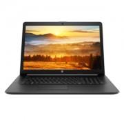 "HP 17-ca1128ng 17,3"" FHD IPS, Ryzen 5 3500U, 8GB RAM, 256GB SSD + 1TB HDD, FreeDOS"