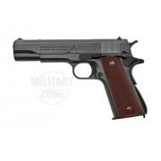 Pistolet sprężynowy Tokyo Marui M1911 Government HopUp HG