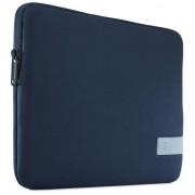 """Solight Case Logic Reflect pouzdro na Macbook Pro® 13"""" tmavě modrá"""