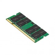 Memory Master DDR2, 667 MHz, PC2 - 5300, portátil, SODIMM módulo de Memoria, 2 GB