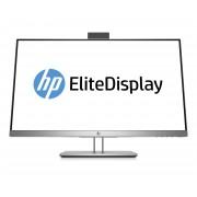"HP EliteDisplay E243d Docking - LED-skärm - 23.8"" - 1920 x 1080"