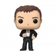 Pop! Vinyl Figurine Pop! Will Truman - Will & Grace