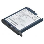 Fujitsu Notebook Akku - 2600 mAh - Demoware mit Garantie (Neuwertig, keinerlei Gebrauchsspuren)