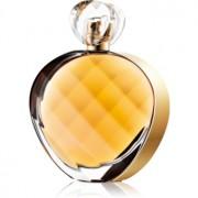 Elizabeth Arden Untold Absolu eau de parfum para mujer 100 ml