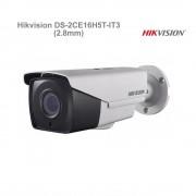 Hikvision DS-2CE16H5T-IT3(2.8mm)