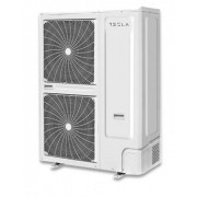 Tesla DC Inverter 36000Btu sakasetnom unutrasnjom jedinicomCOU-36HZVR1+CCA36HVR1+SP-S055' ( 'CCA-36HVR1' )