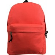K-Cliffs Wholesale 16.5 Inch Backpacks - Case of 16 Multicolored Bulk 15.731515469323545 L Backpack(Multicolor)