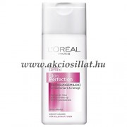 L'Oréal Skin Perfection sminklemosó arctisztító tej 200ml