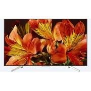 "Sony KD-55XF8596 55"" 4K HDR TV BRAVIA Triluminos [KD55XF8596BAEP] (на изплащане)"