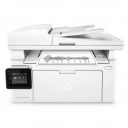 HP Impresora Inalámbrica HP LaserJet Pro M130fw