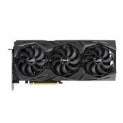 Asus ROG -STRIX-RTX2080S-O8G-GAMING Scheda Video GeForce RTX 2080 SUPER 8Gb GDDR6