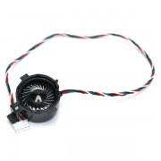 Haut Parleur Speaker Interne Boitier Case Dell 0D9899 Optiplex 740/755/360/...