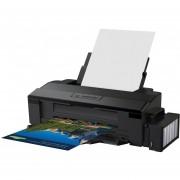 Impresora Epson L1800 Ecotank Fotografica Tabloide Continua