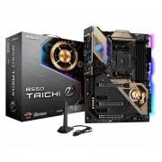 MB, ASRock B550 Taichi /AMD B550/ DDR4/ AM4