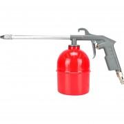 Pistola para Limpieza de Motores Goni 369
