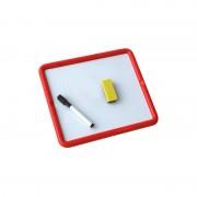 Tablita magnetica