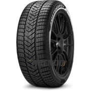 Pirelli Winter SottoZero 3 ( 245/40 R18 97H XL J )