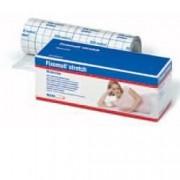 BSN MEDICAL Srl Fixomull Stretch 200x10cm
