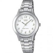 Casio MTP-1128PA-7BEF Мъжки Часовник