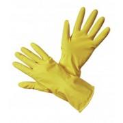 HS-05-001, Manusi de protectie de unica folosinta, anti-alunecare