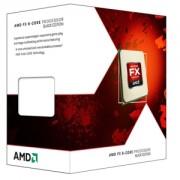 Procesor AMD FX-6300 Black Edition, 3.5GHz, socket AM3+, Box, FD6300WMHKBOX