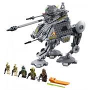 LEGO AT-AP™ Walker