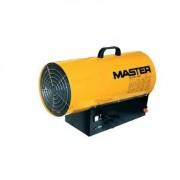 Generator de caldura 46 kW pe GPL BLP 53 M , debit aer 1.450 mc/h