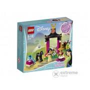 LEGO® Disney Princess Mulanin dan za trening 41151