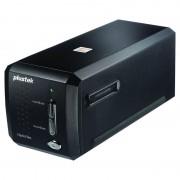 Plustek OpticFilm 8200 + SilverFast Ai