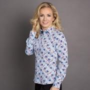 Femei cămașă 6177