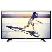 TV PHILIPS 49PFS4132/12 LED Full HD digital LCD TV