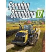 Giant Army Farming Simulator 2017 Steam Key GLOBAL