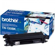 Brother MFC 9450 CDN. Toner Negro Original