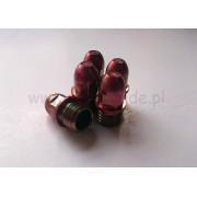 Elektroda CB100/150