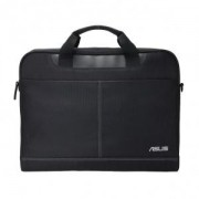 Чанта Asus NEREUS_Carry Bag 16 / 90-XB4000BA00010-