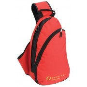 Grace Sennet Sling Pack Bag G1433