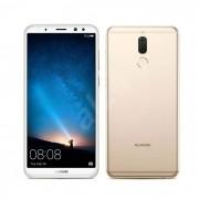Huawei Mate 10 Lite Dual sim Italia Prestige Gold