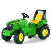 700028 RollyFarmtrac John Deere 7930 Rolly Toys
